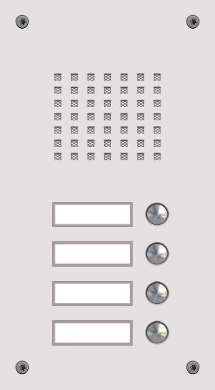 Τεχνικά εγχειρίδια μπουτονιέρων