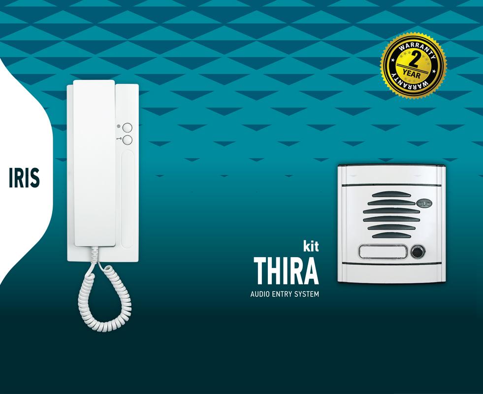 Kit Thira-Iris